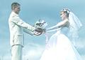 東海結婚情報