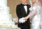 結婚・見合いサイト